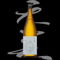 天美(てんび)長州酒造株式会社
